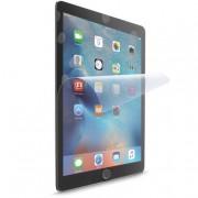 Cellular Line Ok Display Anti-Trace - iPad Mini 4 Pellicola protettiva