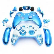 Supply Shell voor Draadloze Xbox One Controllers