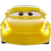 """Disney Pixar Cars """" CRUZ RAMIREZ """" A Collectors Delight"""