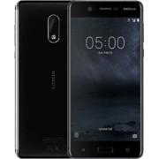 Nokia 5 Dual Sim 16GB Negro, Libre B