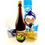 Bierpakket Voetbal Bier Heracles