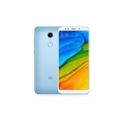 Smartphone Xiaomi Redmi 5 Plus 64GB-Azul