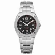 Мъжки часовник Casio EF-126D-1A