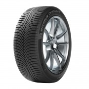 Anvelope Michelin Crossclimate + All Seasons 205/55R16 91H All Season