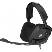 Casti CA-9011146-EU, USB, Corsair Gaming VOID Sour car, negru
