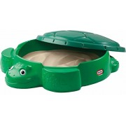 Sea Turtle Sandbox