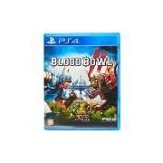 Blood Bowl - PlayStation 4