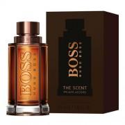 HUGO BOSS Boss The Scent Private Accord 50 ml toaletní voda pro muže