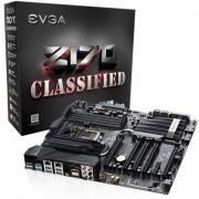 EVGA 151-SS-E179-KR Intel Z170 LGA 1151 (Socket H4) ATX esteso scheda madre