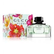 Gucci Flora by Gucci тоалетна вода за жени 75 ml