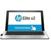 HP Elite x2 1012 G2 - Surfplatta - med