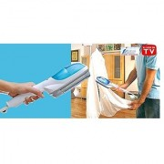 S4D Portable Steam Iron Handheld Tobi Garment