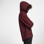 Nike SB Coaches GORE-TEX®-Jacke für Herren - Rot