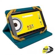 """Estar tablet 8"""" Le Buddies es-themed-8-buddie"""