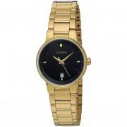 Reloj Citizen Elegance Dress EU601258E