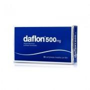Daflon 30 Compresse Rivestite 500 Mg