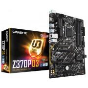 GIGABYTE Z370P D3 rev. 1.0