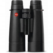 Leica Binoculares Ultravid 12x50 HD-Plus