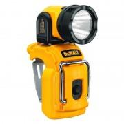 DEWALT Lampe LED DEWALT DCL510N 10.8 V XR Li-ion