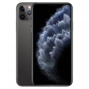 Apple iPhone 11 Pro Max 256GB Grigio Siderale