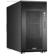 Lian-li pc-V750 Black ATX PC Chassis