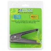 Noosy Micro Sim klippare
