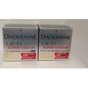 DIADERMINE+LIFT SUPER LISSEUR (INTINDERE EXTREMA) ZI