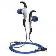 Auriculares Deportivos Sennheiser Cx 685-Azul