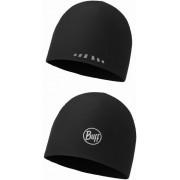 Buff | Microfiber Obojstranná R-Solid Black