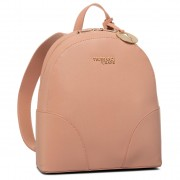Раница TRUSSARDI JEANS - Bella Backpack Md 75B00884 P130
