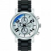 DANIEL KLEIN DK10120-3 Мъжки Часовник