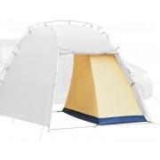 VAUDE Drive Van Innertent - sand - Accessoires Tente