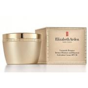 Elizabeth Arden Ceramide Premiere Cream Spf30 50Ml Per Donna (Cosmetic)