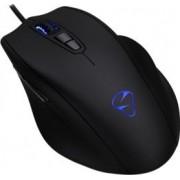 Mouse Gaming Mionix Naos 7000