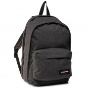 Раница EASTPAK - Back to Work EK936 Black Denim 77H