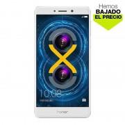 Huawei Honor 6X 3GB/32GB Dorado