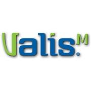 Fungicid Valis M