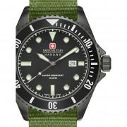 Orologio swiss military 06-4279.13.007 da uomo