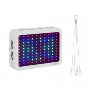 Lampe pour plante - LED - 300 W - 3 436 lumens