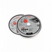 Bosch 2608603255 Standard for Inox