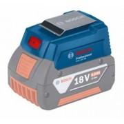 Bosch GAA 18V-24 Professional