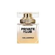 Private Klub Karl Lagerfeld - Perfume Feminino - Eau de Parfum 45ml