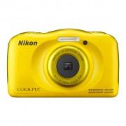 Nikon Coolpix W100 Backpack kit Geel