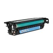"""""""Toner HP 648A Compatível Azul CE261A"""""""