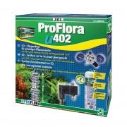 Sistem de fertilizare CO2 JBL ProFlora u402