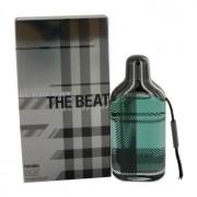 Burberry The Beat Eau De Toilette Spray 3.4 oz / 100.55 mL Men's Fragrance 460148