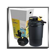 Kit filtration bassin Clear Flo 14000 PT-1733