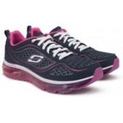 Skechers Skech-Air Supreme Sneakers(Pink, Black)