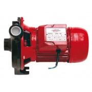 """Помпа водна, Raider RD-CPM158, 750W, 1"""", max 96L/min (3800123123481)"""