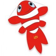Vilac Kite Goldfish